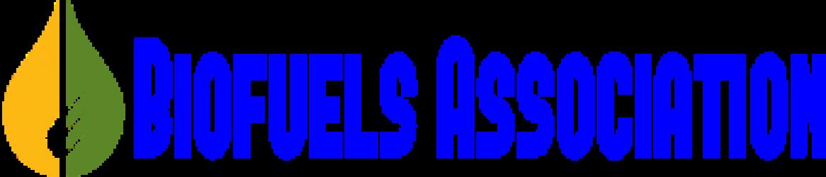 Biofuels Association