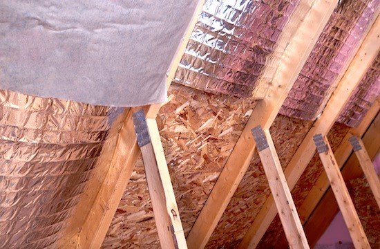 spek to ourhome insulation consultant